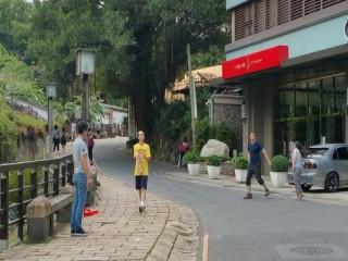 2016828北投淨園公益日_3115
