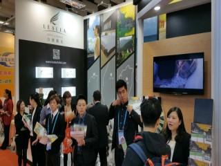 114-117台北國際旅展ITF_2633
