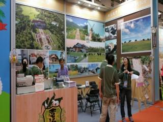 114-117台北國際旅展ITF_3302