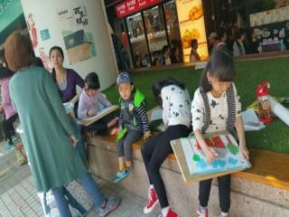 41-44新北投溫泉文化節_170406_0196
