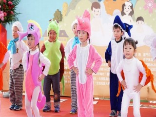 臺北溫泉季北投撥湯祈福祭開幕記者會活動_181102_0019