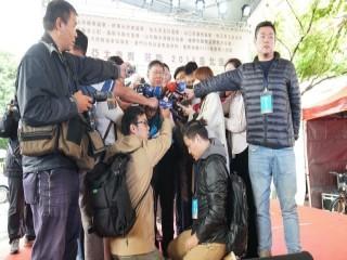 臺北溫泉季北投撥湯祈福祭開幕記者會活動_181102_0022