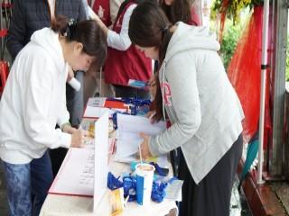臺北溫泉季北投撥湯祈福祭開幕記者會活動_181102_0023