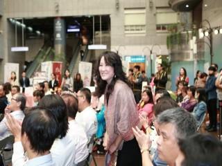 北投迎福祭  溫泉饗宴泡湯趣』記者會活動_191014_0049
