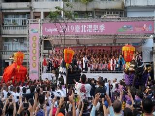 108年臺北溫泉季啟動儀式_191102_0009