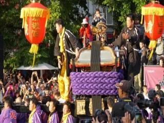 108年臺北溫泉季啟動儀式_191102_0010