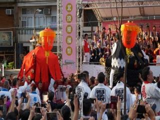 108年臺北溫泉季啟動儀式_191102_0011