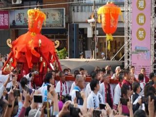 108年臺北溫泉季啟動儀式_191102_0012