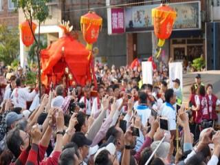 108年臺北溫泉季啟動儀式_191102_0013