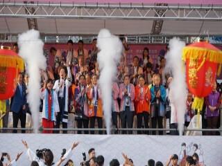 108年臺北溫泉季啟動儀式_191102_0019