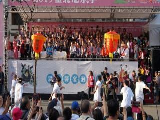 108年臺北溫泉季啟動儀式_191102_0037