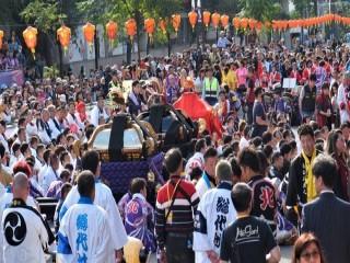 108年臺北溫泉季啟動儀式_191102_0042