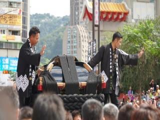 108年臺北溫泉季撞轎祈福_191102_0056