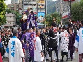 108年臺北溫泉季撞轎祈福_191102_0065