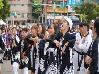 108年臺北溫泉季撞轎祈福_191102_0076