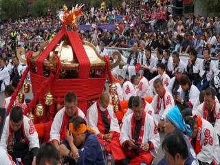 108年臺北溫泉季撞轎祈福_191102_0102