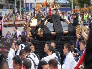 108年臺北溫泉季撞轎祈福_191102_0106