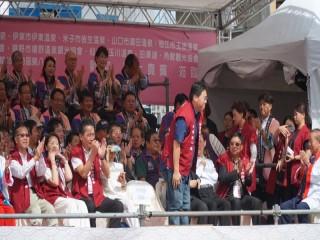 108年臺北溫泉季撞轎祈福_191102_0115