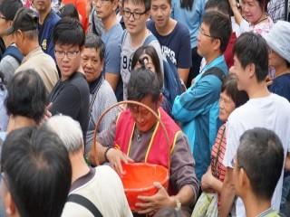 108年臺北溫泉季撞轎祈福_191102_0119