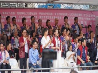 108年臺北溫泉季撞轎祈福_191102_0120