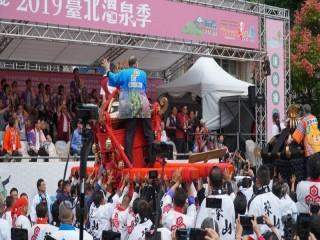 108年臺北溫泉季撞轎祈福_191102_0121