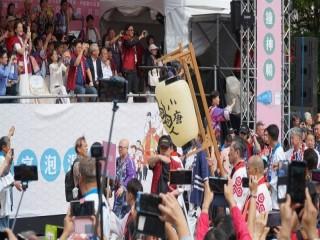 108年臺北溫泉季撞轎祈福_191102_0126