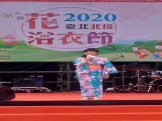 201025-溫協-台北北投花浴衣節_201025_6