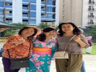201025-溫協-台北北投花浴衣節_201025_16