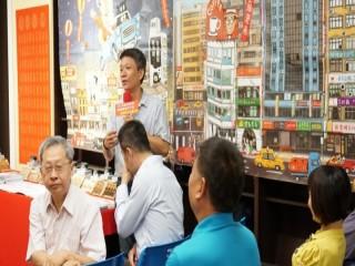 2018『國際觀光推廣』記者會活動110_181108_0017