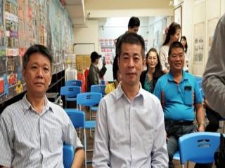 2018『國際觀光推廣』記者會活動110_181108_0024