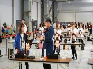 『台北國際造型藝術節-髮藝大賞』活動_181107_0016