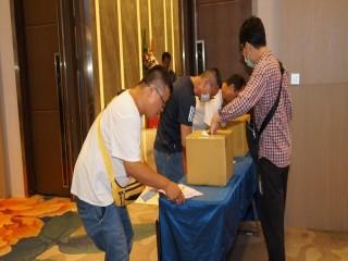 艋舺服飾商圈促進會「第十屆會員大會_200703_31