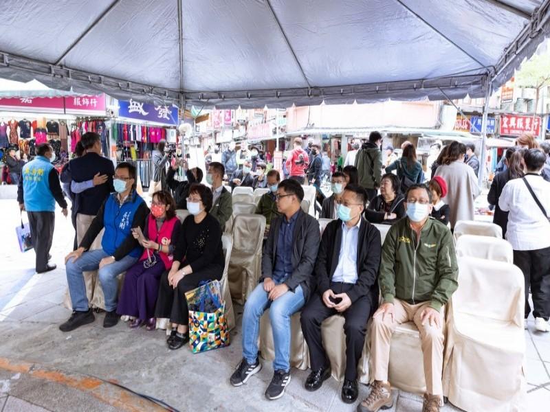 210410-新增艋舺商圈-艋舺購衣趣_210420_52