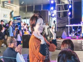 201121-大直商圈-第一屆大直享樂生活節_201204_27