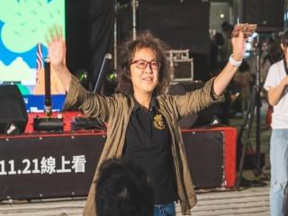 201121-大直商圈-第一屆大直享樂生活節_201204_38