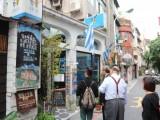 臺北市商圈產業聯合會於永康商圈參訪12