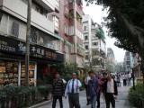 臺北市商圈產業聯合會於永康商圈參訪35
