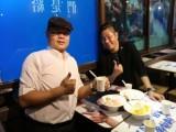 臺北市商圈產業聯合會於永康商圈參訪37