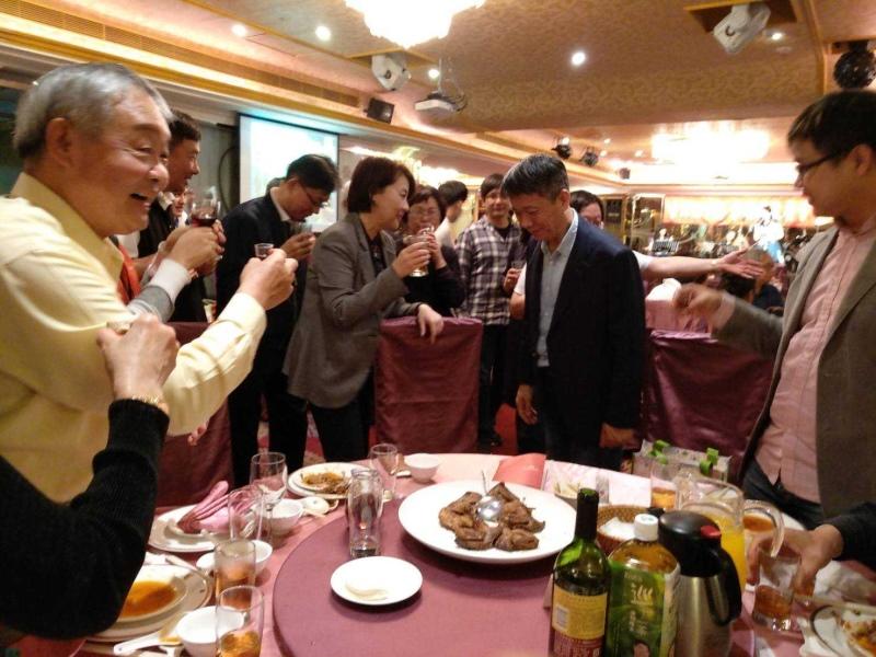 210311-台北地下街春酒餐會_210312_0