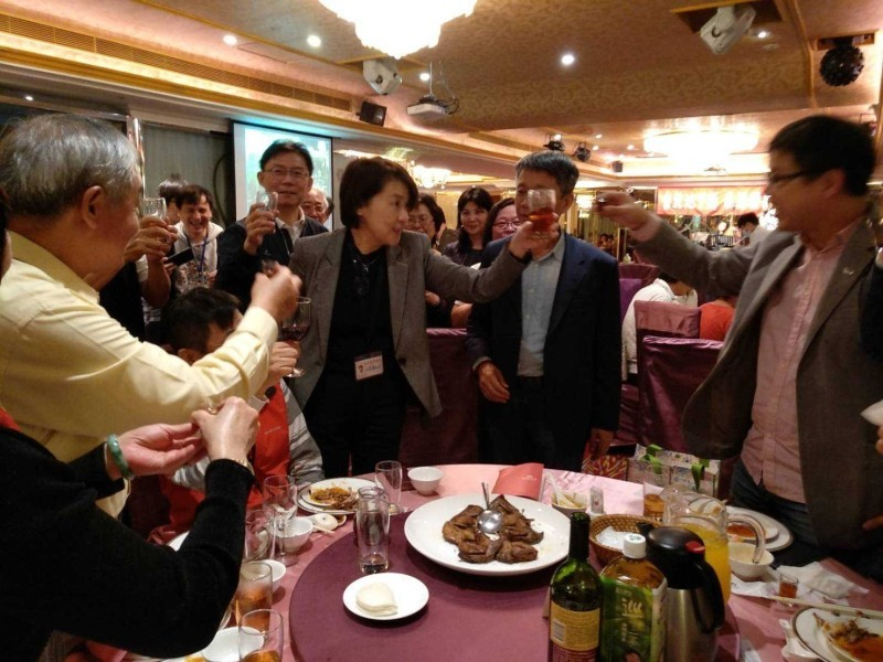 210311-台北地下街春酒餐會_210312_1