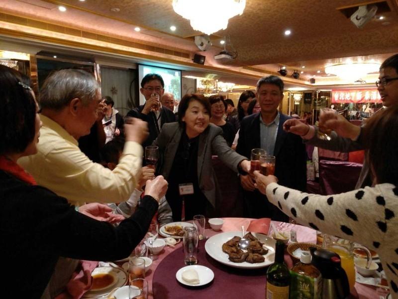 210311-台北地下街春酒餐會_210312_2