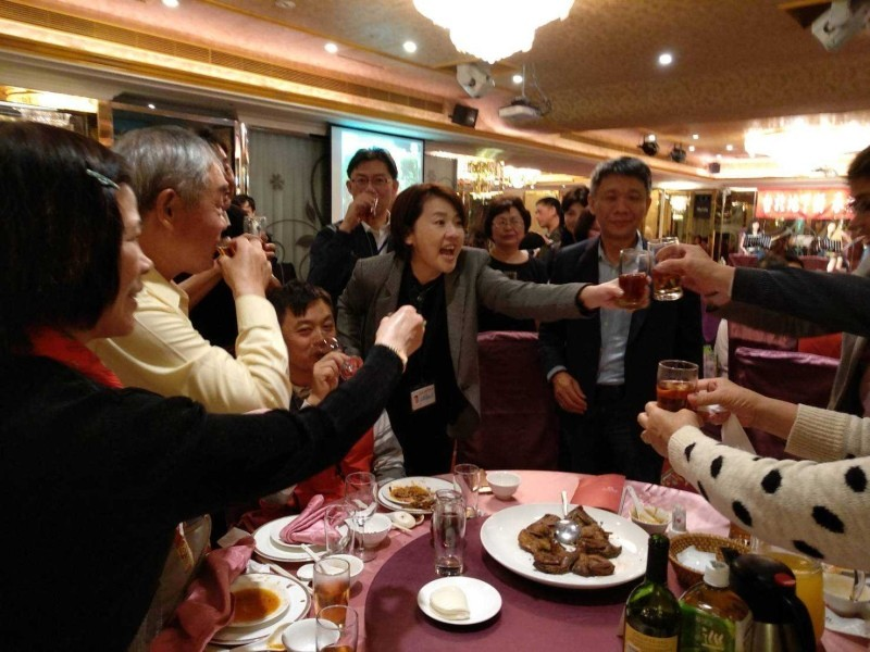 210311-台北地下街春酒餐會_210312_3