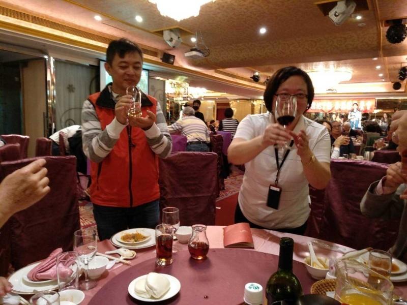 210311-台北地下街春酒餐會_210312_5