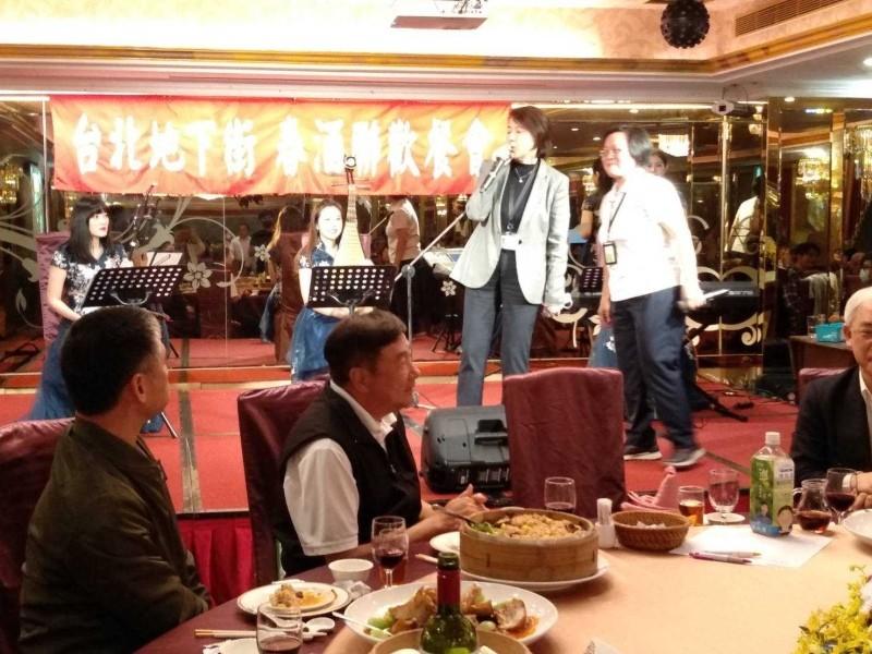 210311-台北地下街春酒餐會_210312_8