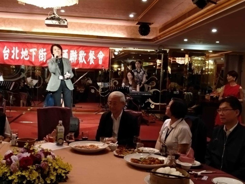 210311-台北地下街春酒餐會_210312_9