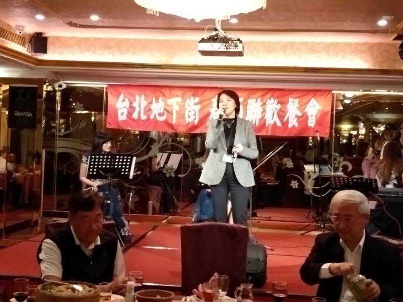 210311-台北地下街春酒餐會_210312_10