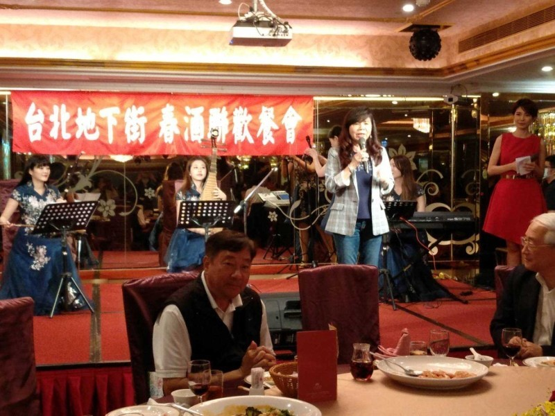 210311-台北地下街春酒餐會_210312_14