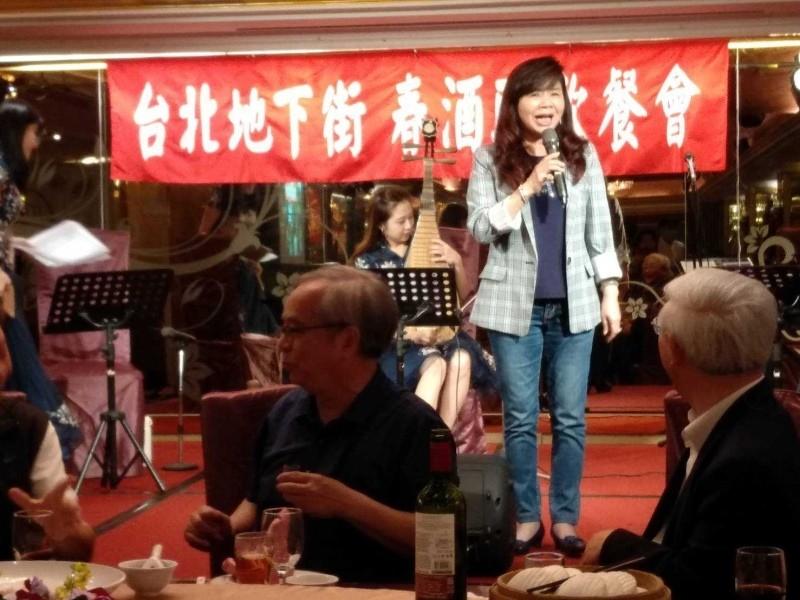 210311-台北地下街春酒餐會_210312_15