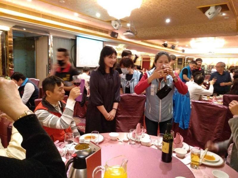 210311-台北地下街春酒餐會_210312_19