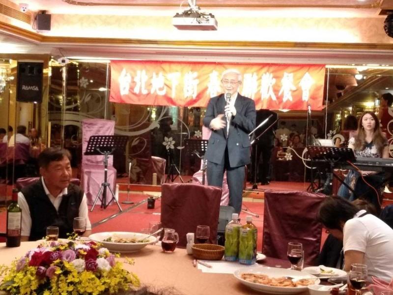 210311-台北地下街春酒餐會_210312_22